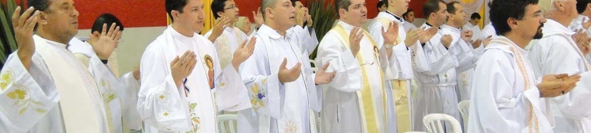 Congregação dos Sagrados Estigmas