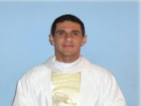 Pe. José Roberto de Souza
