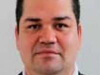 Pe. Vinicios Augusto dos Santos Araujo, CSS