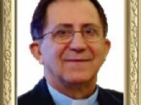 Pe. José de Souza Primo