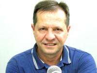 Pe. Rogério Caraffini, CSS
