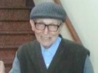 Pe. Arthur Vitti