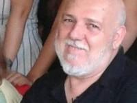 Ir. José Benedito Troni