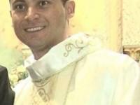 Pe. Reinaldo R. Santos Lima