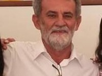 Pe. Benedito Pereira