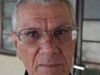 Pe. Alberto Francisco Mariani, CSS