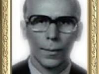 Pe. Mário Domingos Perin