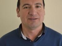 Pe. Luis Francisco Valenzuela