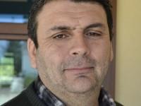 Ir. Camilo Alfredo Rojas González, CSS