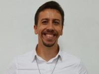 Diác. Rodrigo Antunes de Lima, CSS