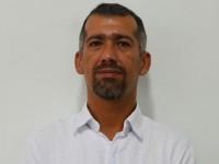 Pe. Vidal Valentín Cantero Zapattini , CSS