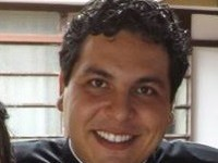 Pe. Thiago Cordeiro