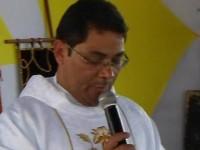 Pe. Adil da Silva