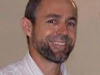 Pe. Gildásio do Espírito Santo Lima Tanajura, CSS