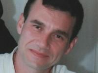 Pe. Nelton João Pezzini, CSS