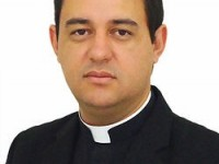Pe. Jordelio Siles Ledo