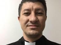 Pe. Gilberto Dias Nunes